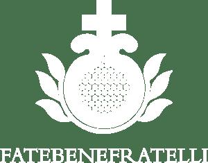 logo-fatebenefratelli-bianco