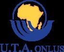 uta-onlus_logo